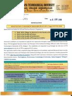 phd1959.pdf