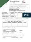187117547 Prueba Quinto Basico Nutricion