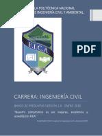 BANCO-DE-PREGUNTAS-ING.CIVIL_ELABORADO-POR-FICA-EPN.docx