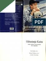 odrastanje-kaina.pdf