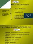 comocrearpaginasweb-090228092533-phpapp01.pdf