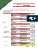 Calendario 1831-2-2 Mdp