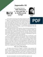 Dfb_appendix_3 Bertone vs. Socci