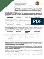 CUESTIONARIO RESUELTO.pdf