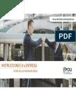 INSTRUCCIONES TERCERA ENTREGA.pdf