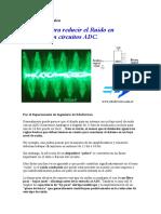 Reduccion ruido en ADC.pdf