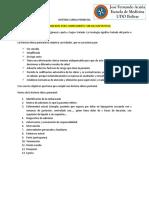 1. Historia Clinica Perinatal
