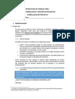 Estructura de Trabajo Final_estructura