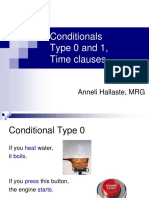 Conditionals_0 - 1te.ppt