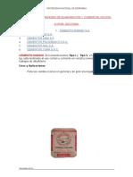 57410251-CEMENTOS.doc