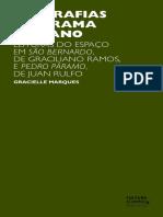 Geografias_do_drama_humano.pdf
