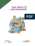 Ciencias-02-LibroDeTexto.pdf