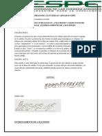 Esteban CA Iza Luisa PDF