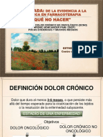 3dolorcrniconooncologicoesthermartn 150623153952 Lva1 App6892