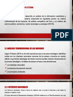 Capitulo III new.pptx