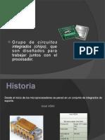 Chipset[1].pdf