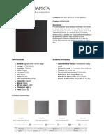 PDF Decorceramica Kp04ng098