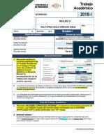 FTA-2018-1-M1-IV-2_INGLÉS-IV-1.docx