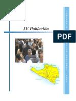 Población.pdf