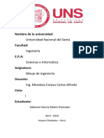 """""""Normalización y estandarización para la elaboración e interpretación de dibujos"""""""