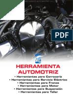catalogo-herramientas-automotrices-carroceria-servicio-electrico-frenos-motor-suspension-taller-mecanico.pdf