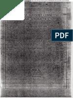 Handbook os structural stability