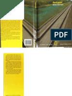 Bourriaud_Radicante_2009.pdf