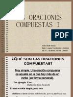 lasoracionescompuestas-1211384489584360-8