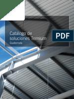 Soluciones-TX-Guatemala.pdf