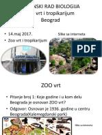 TERENSKI RAD BILOGIJA.pptx