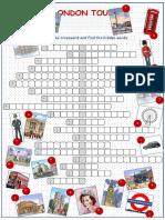 32953_london_tour_crossword_puzzle.doc