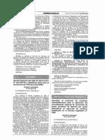 PROTOCOLO-DEL-PROCEDIMIENTO-ESPECIAL-DE-CONVERSIÓN-DE-PENAS-D.S.-N°-014-2017-JUS