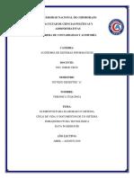 Consulta n.- 2.docx