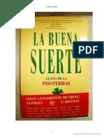 La buena suerte de Fernando Trías y Álex Rovira.pdf