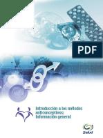 DOCSAL7202.pdf