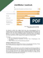 schriftlicher_ausdruck.pdf