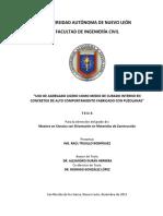 283948468-Curado-Interno-Del-Concreto.pdf