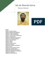 La Vida de amakrishna+.pdf