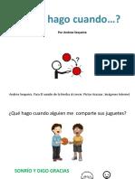 pictogrmas de habilidades sociales.pdf