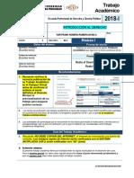 Trabajo Academico Introduccion Al Derecho 03-1