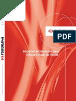 Furukawa Catalogo Geral