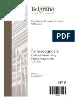 4316 - completo -  Farmacognosia - debenedetti.pdf