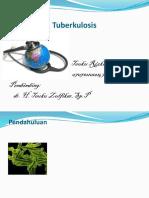 Tuberkulosis Print