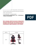 Gamingchair(detail).xlsx