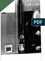 el cisne y la luna doble hoja.pdf