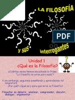 unidad1lafilosofa-y-sus-interrogantes.pdf