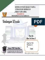 undangan WISUDA.docx