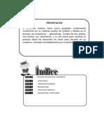 guia de aprendizaje 4-SEC-PSICOLOGIA-III-BIM.docx
