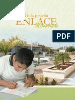 ENLACE_MATEMATICAS