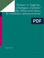 Angela_Guidi - Amour_et_Sagesse._Les_Dialogues_d'amour_de_Juda_Abravanel_dans_la_tradition_salomonienne (2011).pdf